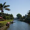 Venice_20080622_115