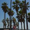 Venice_20080622_008