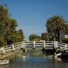 Venice_20080622_108