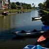 Venice_20080622_099