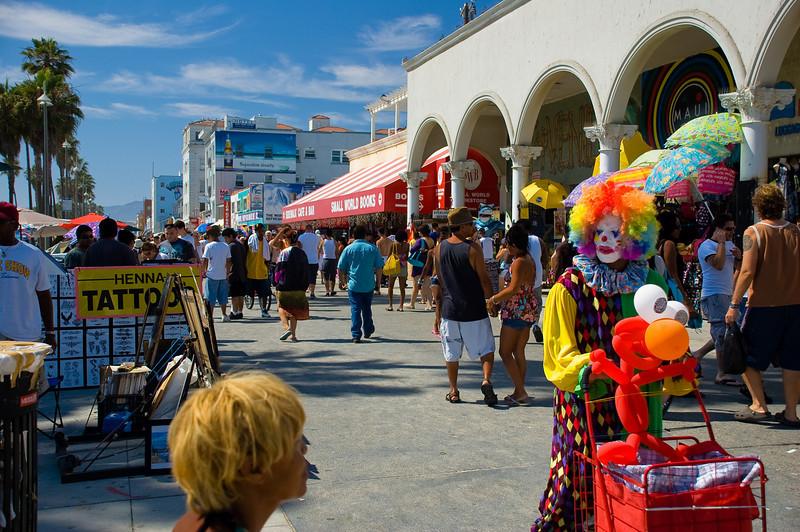 Venice_20080622_009