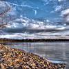 Lake Springfield - Springfield, IL