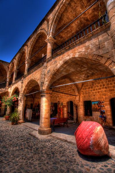 Cyprus3S