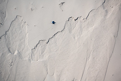 Dunes Cliffs
