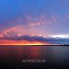 Storm Lake, Iowa