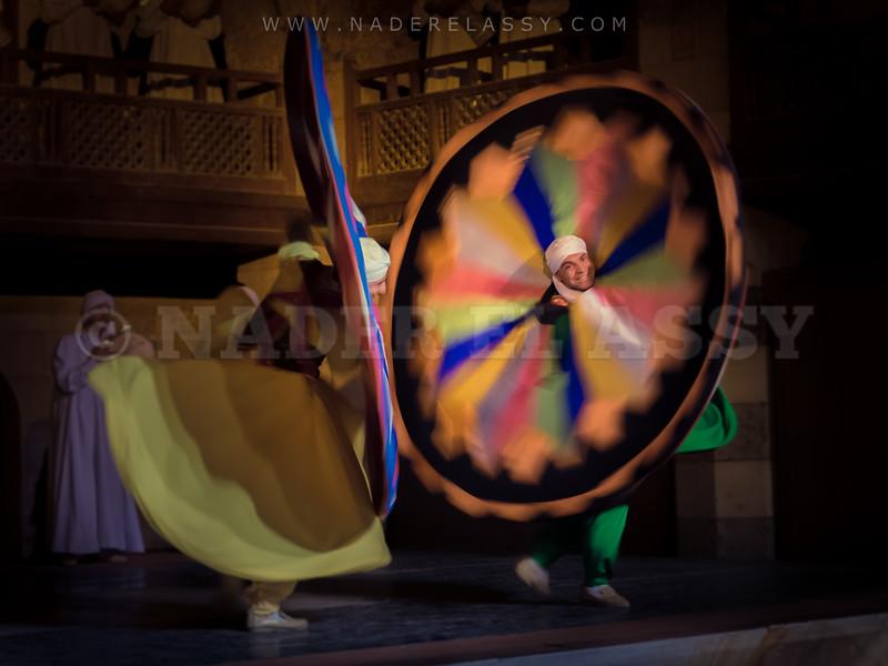 Sufi Folklore 2