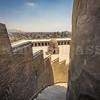 From Ibn Tulun Minaret
