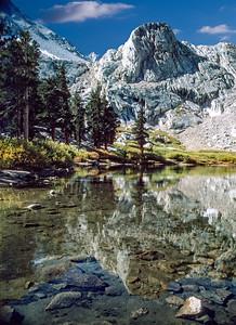 """""""Mirror Lake"""""""