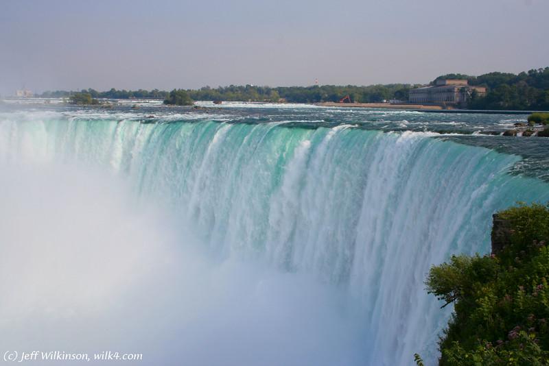 #5658 niagra falls