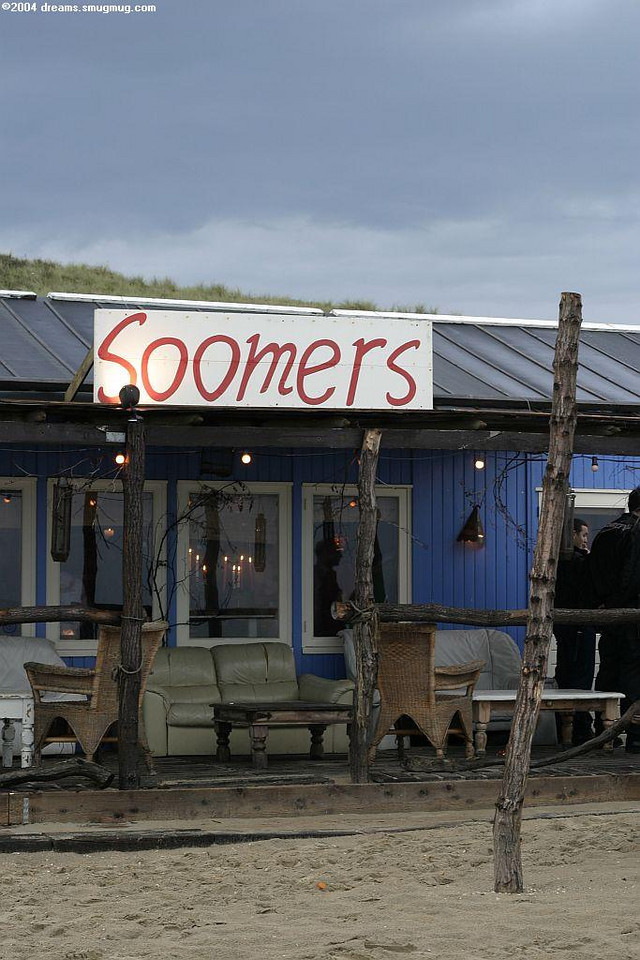 "<a href=""http://www.strandtentsoomers.nl/"">Soomers</a>, my favorite"