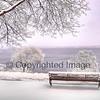 IMG_5897_898_899_900_tonemapped