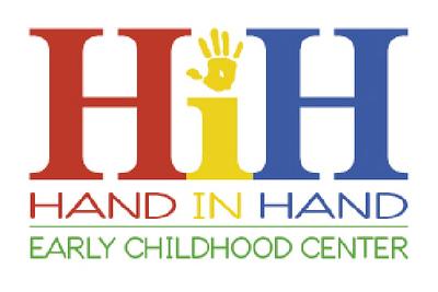 HIH Boonville 2011