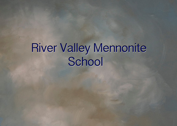 River Valley Mennonite School