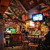 Flanagans Bar, Schroon NY