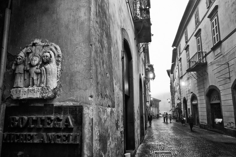 Italy_2010_-1211-Edit-2