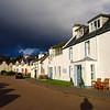 Tigh An Eilean, Shieldaig, Strathcarron, Scotland