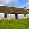 For Sale, Sheep Not Included, Edinbane, Scotland