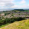 Scotland Dundee (2)