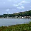 Kilchattan Bay, Isle of Bute, Scotland