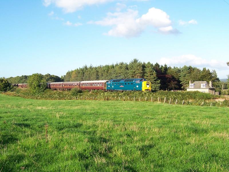 55022, Elgin. September 2006.