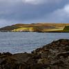Shieldaig, Applecross Peninsula, Scotland