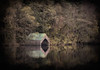 The Boathouse 2 - Loch Ard, Scotland
