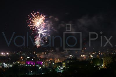 Fireworks-14