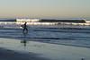 20110125_Beach_06