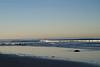 20110125_Beach_05