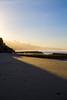20110125_Beach_10