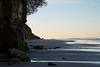 20110125_Beach_02