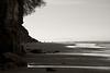 20110125_Beach_03