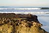 20110125_Beach_16