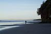 20110125_Beach_04