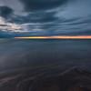 Mosquito Beach, Alger county MI 2015
