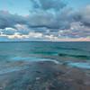 Mosquito Beach, Alger County MI 2014