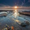 Pier Cove Allegan County MI 2014