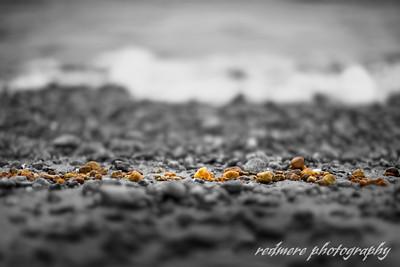 Tumbles Stones