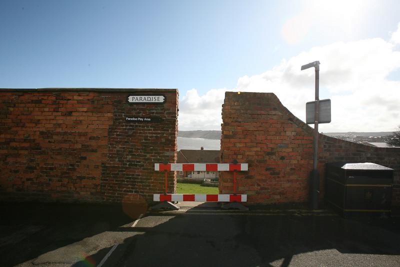 scarborough, 2008