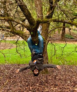 Seattle Arboretum-27-Edit