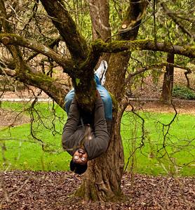 Seattle Arboretum-26