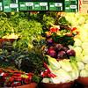 Fresh Fruit and Vegetable Market in Sedona Arizona