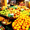 Fresh Fruit and Vegetable Market in Sedona Arizona 5