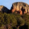 Early Evening near Sedona Arizona 3