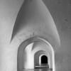 Fuerte San Cristobal Interior