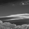 Moonrise_Over_The_Catalinas_v2