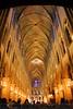 Notre Dame Cathedral, Paris France.