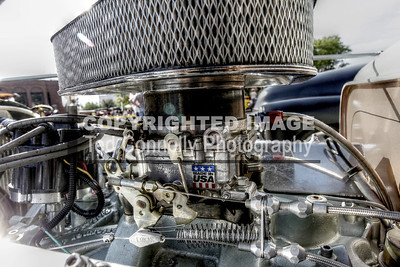 HDR-FINISHED-Engine_1