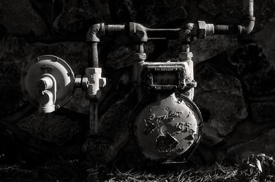 gas_meter_18_12-11