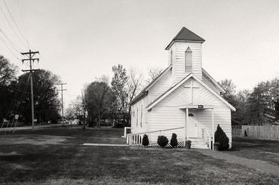 church-hp5_1-22